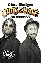 Chas and Dave - All About Us