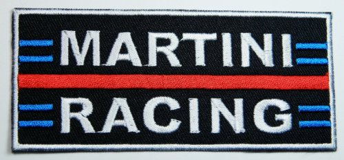 martini-racing-patches-sport-motor-racing-patches-embroidered-iron-on-patch-style02-by-jumboshop
