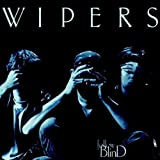 Follow Blind [Re-Issue] [Import belge]