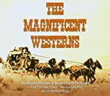 The Magnificent Westerns...