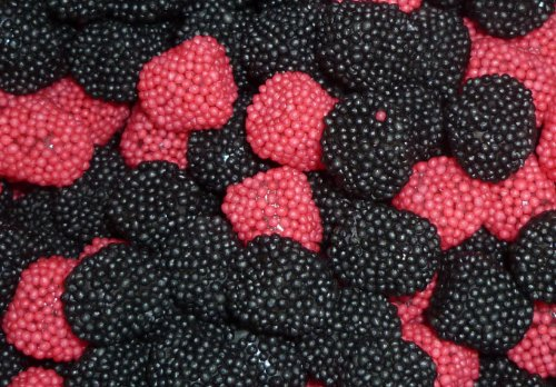 crunchy-jelly-blackberries-raspberries-1-kilo-bag