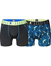 Amazon.co.uk: CR7 Cristiano Ronaldo - Underwear / Boys: Clothing