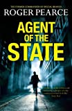 Agent of the State: A groundbreaking new thriller - Best Reviews Guide