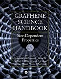 Graphene Science Handbook: Size-Dependent Properties (English Edition)