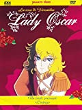 Lady Oscar Volume 02