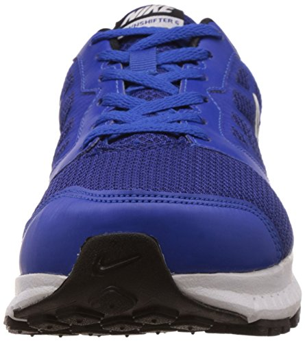 Nike Downshifter 6 Msl - Sneaker pour homme AZUL (MAYO)