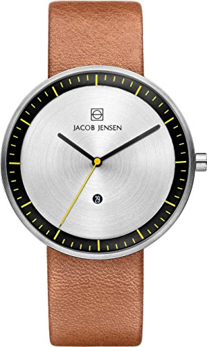 jacob-jensen-strata-series-mens-watch-analogue-quartz-leather-271