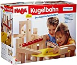 Haba Master Building Set