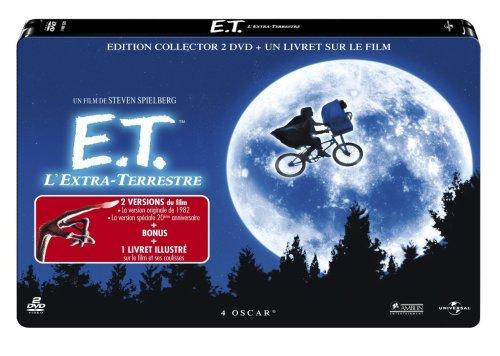 et-lextra-terrestre-dition-collector-botier-steelbook