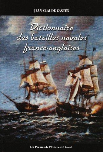 dictionnaire-des-batailles-navales-franco-anglaise