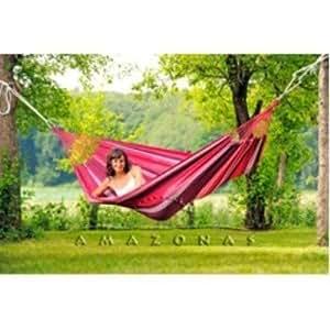 Amazonas AZ-1951000 Hamac Salsa (Fuego)