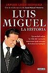 https://libros.plus/luis-miguel-la-historia-luis-miguel-the-story/