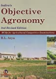 Indira's Objective Agronomy