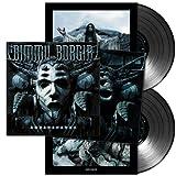 Dimmu Borgir: Abrahadabra [Vinyl LP] (Vinyl)