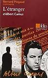 Folio 23/10/1992