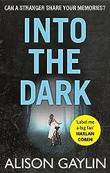 Into the Dark (Brenna Spector Book 2)