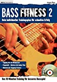 Bass Fitness 2 (Fitnessreihe)