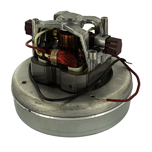 Ametek 116668–50Original Lamm Single Stage Through Flow Motor, zwei Ebenen, 14,5cm, 240V, 900W