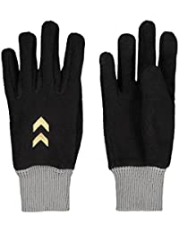 Hummel Handschuhe Rebel-X Gloves