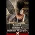 Gaston Leroux: Oeuvres Majeures - 39 titres
