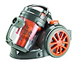 BlackPear BAS 619 ASPIRATEUR SANS SAC 800W