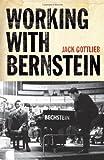 Working with Bernstein