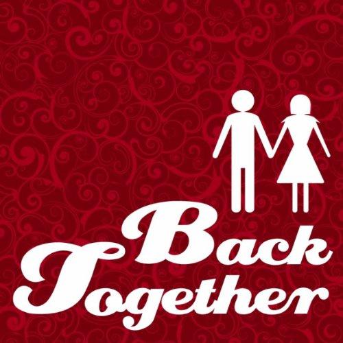 Back Together (International V...