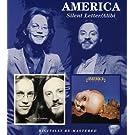 America - Silent Letter/Alibi by America (2006-12-26)