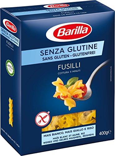 barilla-pasta-sin-gluten-fusilli-400g