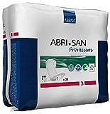 Abena Abri-San Premium Nr. 3 - (28 Stück).
