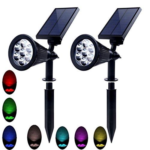 luci-solari-riflettori-colori-che-cambiano-7-led-solar-powered-2-in-1-regolabile-outdoor-impermeabil