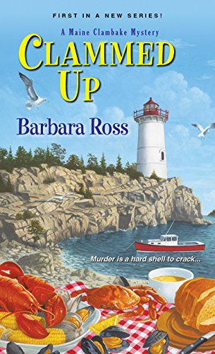 clammed-up-a-maine-clambake-mystery