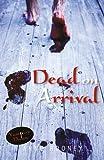 Dead on Arrival (Vampire Dawn)