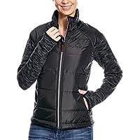 Tatonka Damen Sirka W's Jacket Jacke