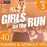 Shoult out to My Ex (Workout Remix 128 BPM)