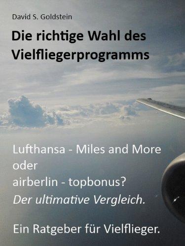 die-richtige-wahl-des-vielfliegerprogramms-lufthansa-miles-and-more-oder-airberlin-topbonus-der-ulti