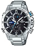 Montre Casio Edifice Edifice Bluetooth EQB-800D-1AER Bluetooth Connected