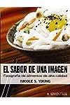 https://libros.plus/el-sabor-de-una-imagen-fotografia-de-alimentos-de-alta-calidad/