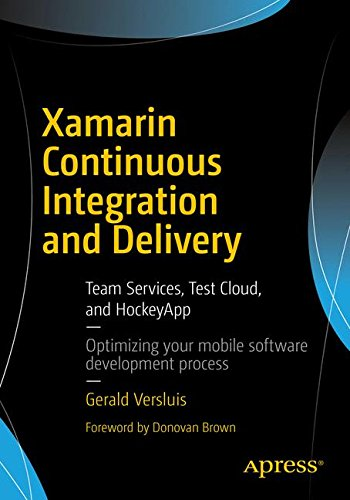 xamarin-continuous-integration-and-delivery-team-services-test-cloud-and-hockeyapp