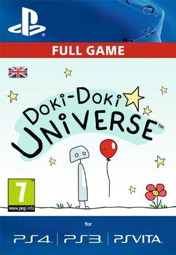 doki-doki-universe-online-game-code