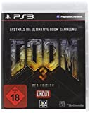 Doom 3: BFG Edition Uncut [Edizione: Germania]