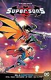 Super Sons Vol. 3