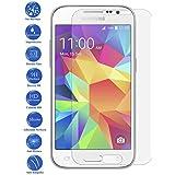 Protector Pantalla Cristal Templado Premium para Samsung Galaxy CORE PRIME G360