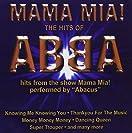 Mama Mia! The Hits of ABBA