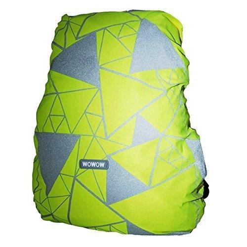 wowow-bag-cover-urban-reflektierende-und-wasserabweisend-rucksackhulle-gelb-silber
