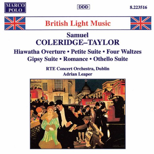 coleridge-taylor-hiawatha-overture-petite-suite