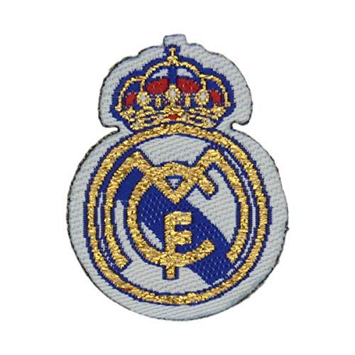 Real Madrid   Futbol   Football   Soccer