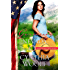 Genevieve: Bride of Nevada (American Mail-Order Brides Series Book 36)