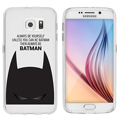 samsung-galaxy-s6-cover-by-licaso-from-tpu-protects-your-s6-51-always-be-bat-man-super-hero-comic-pr