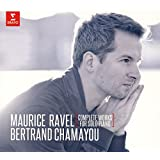 Ravel: Complete Works for Solo Piano